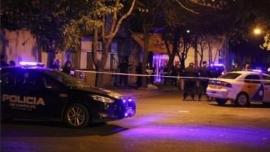 Photo of Rosario: mató a su vecino y lo condenaron a nueve años de prisión