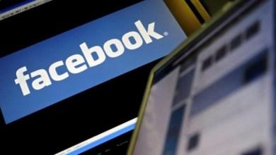 """Photo of """"Borren Facebook"""": una campaña dura contra la red social"""