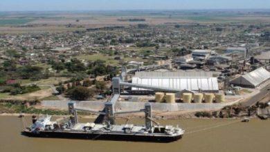 Photo of Conflicto por la intervención de la Cooperativa Portuaria de Puerto San Martín