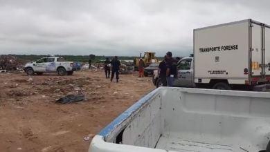 Photo of Hallan el cadáver de un hombre en un auto incendiado y dos manos cortadas en Paraná