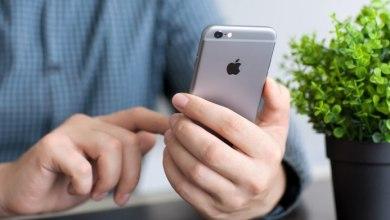 Photo of ¿En qué iPhones dejará de funcionar WhatsApp?