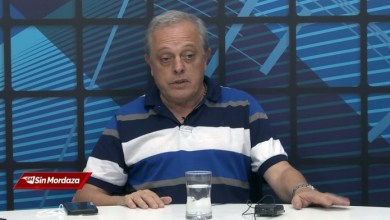Photo of Causa Bolsafe Valores: fijaron una nueva fecha para el juicio por la megaestafa