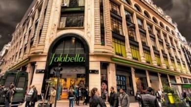 Photo of Falabella confirmó el cierre ante el Gobierno y 110 personas se quedan sin trabajo