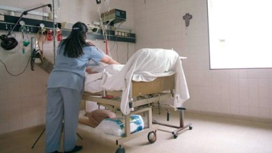Photo of Cifra alarmante de contagios en el país
