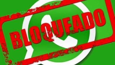 Photo of ¡Atención! Una falla en WhatsApp permite bloquear una cuenta solo con el número