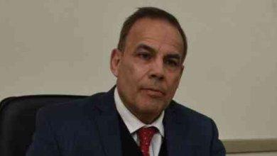 Photo of El Dr. Gustavo Abraham y Angel Boscarino van a jucio por un secuestro