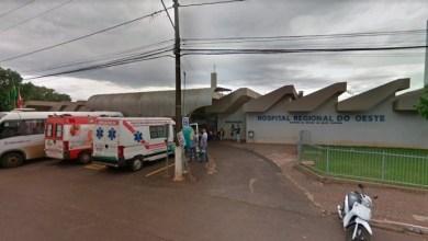 Photo of Horror en Brasil: un adolescente mató a tres bebés y dos adultos