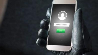 Photo of Vishing: cómo pueden robar tus datos por llamadas o mensajes de voz