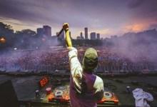 Photo of En la era Covid-19, Lollapalooza festejará sus 30 años a lo grande
