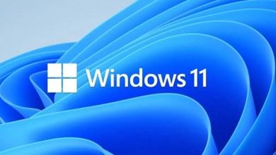 Photo of ¿Cómo es el nuevo Windows 11?