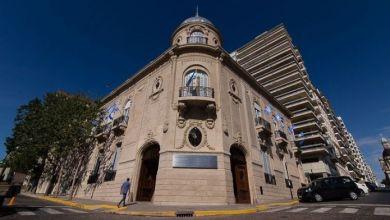 Photo of La propuesta del Concejo para conocer a Manuel Belgrano