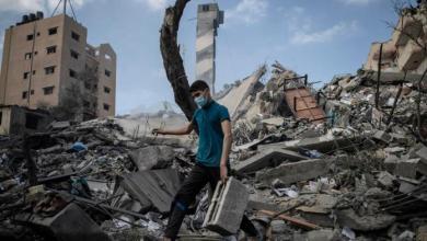 Photo of Crecen las expectativas de una tregua entre Israel y Hamas
