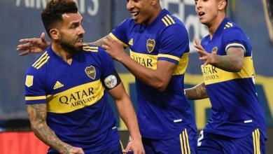 Photo of Sebastián Villa no se presentó a entrenar y se aleja de Boca