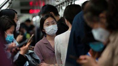 Photo of China registró la mayor cifra de casos de coronavirus en siete meses por la variante Delta