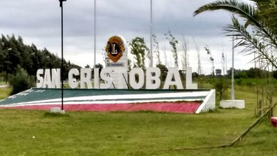 Photo of San Cristóbal: abusó sexualmente a la novia de su hijo y fue condenado