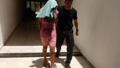 Photo of Malabrigo: condenaron a un hombre a 14 años de prisión por un homicidio