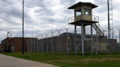 Photo of Invertirán casi 200 millones de pesos para construir un muro en la cárcel de Piñero
