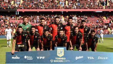 Photo of Colón tendría cambios para recibir a Estudiantes