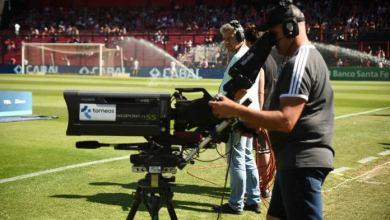 Photo of El partido de Colón vs Estudiantes será liberado