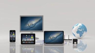 Photo of Las plataformas de pago seguro impulsan la economía de las empresas