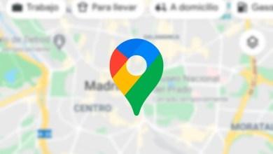 Photo of Llegó el primer barrio popular a Google Maps: ¿cuál es?
