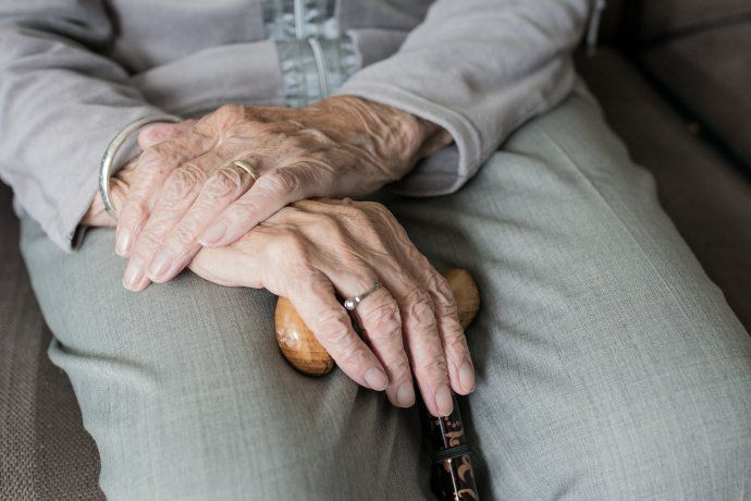 Photo of Cuáles son los mejores países para jubilarse
