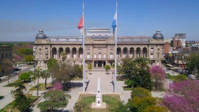 Photo of El Gobierno lanzó una fecha límite para que los docentes revean su postura