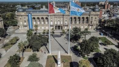 Photo of Cuál fue la propuesta salarial del Gobierno a los docentes