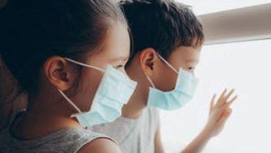 Photo of Pfizer/BioNTech presentan en EEUU los datos de su vacuna anticovid en menores de 5 a 11 años