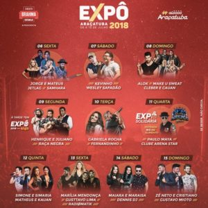 showsexpo