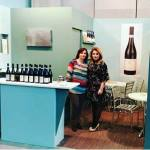 stand vinitaly