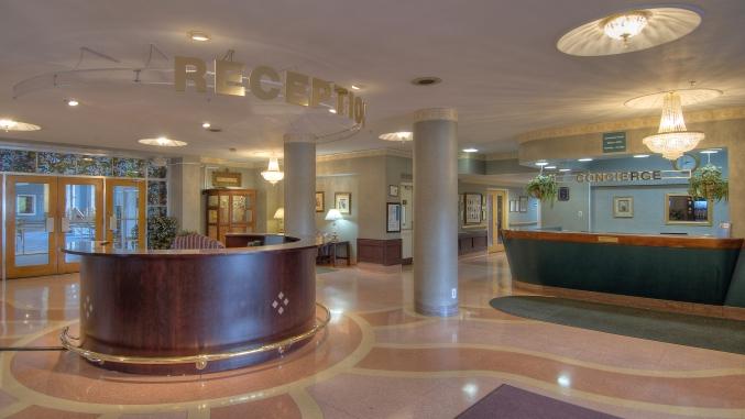 Hyattsville Md Nursing Home And Rehab Center Cadia