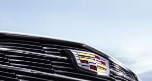 Cadillac Expands to Become Separate Business Unit, Adds New York Headquarters