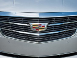 Cadillac planning its own engines, halo cars