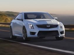 2016-Cadillac-ATS-V-Coupe-006
