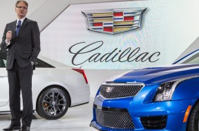 cadillac-ats-v-los-angles-reveal