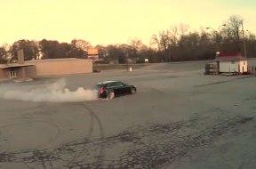 2011-cadillac-cts-v-wagon-drift