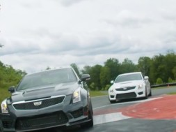 2016-Cadillac-ATS-Vs-At-The-Track-720×340