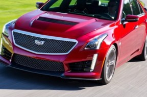 2016-cadillac-cts-v-automobile