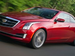 2015-cadillac-ats-coupe-front-driving