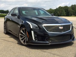 CR-Cars-Cadillac-CTS-Front-II-08-15