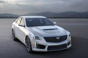 2016-Cadillac-CTS-V-Super-Sedan