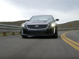 2016-cadillac-cts-v-on-ignition1