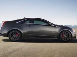 2015-Cadillac-CTS-V-Coupe