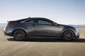 2015-Cadillac-CTS-V-Coupe