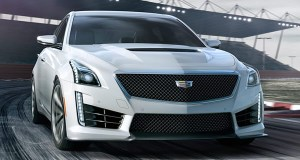 MacMulkin Cadillac Offering Fantastic Deals on In-Stock 2016 Cadillac Models