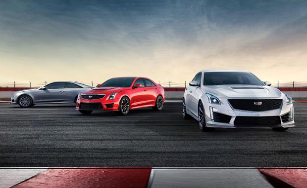 Cadillac-v-net-V-Series-Gen3-Family
