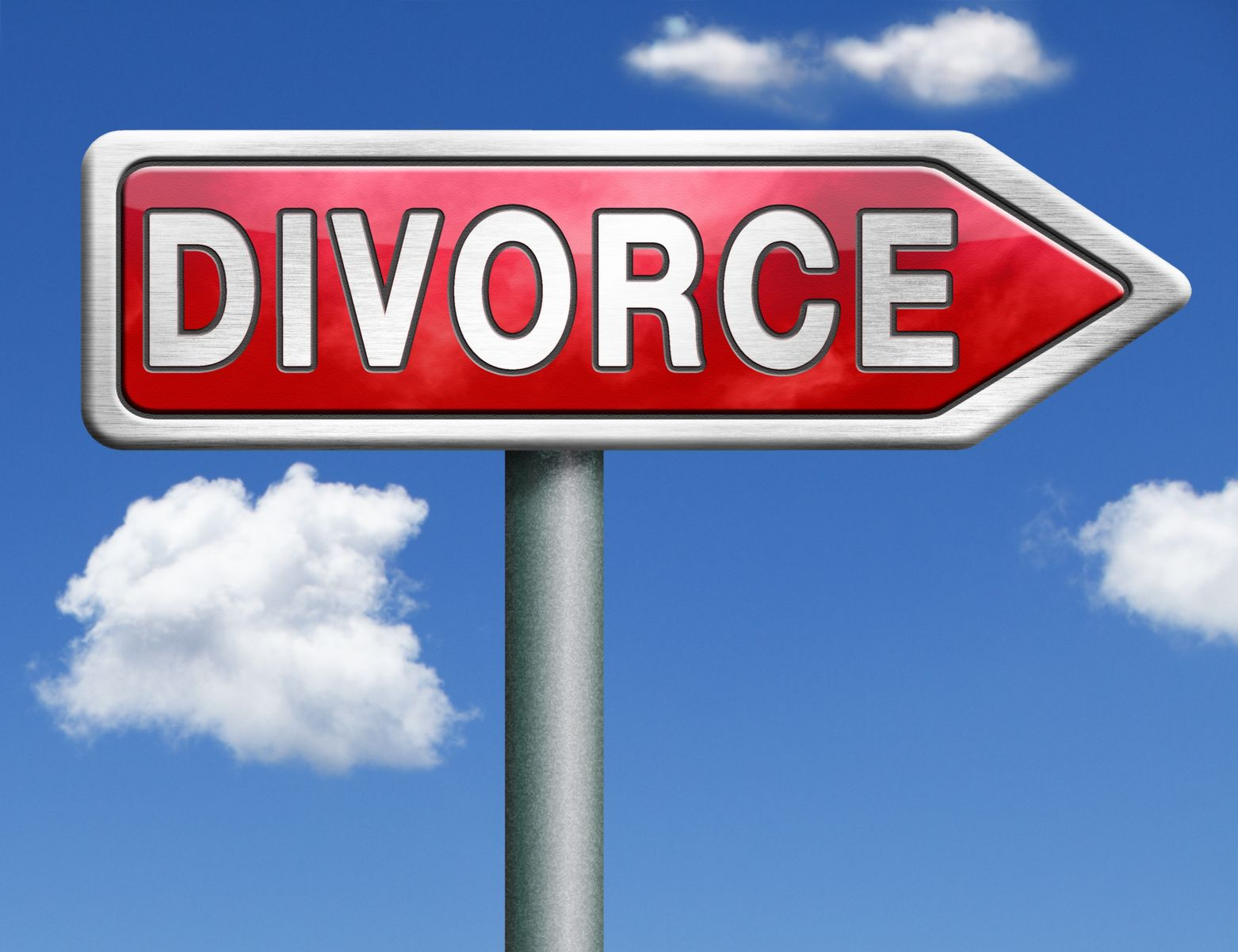 The 6 Main Stages In Divorce Cases Law Firm Chronicle