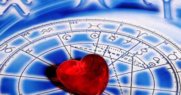 Horoscopo e infidelidades