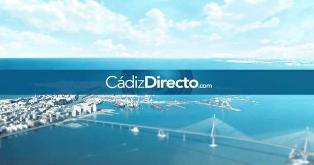 OVNI de Algeciras